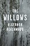 Free eBook - The Willows