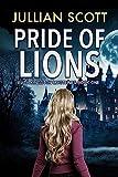 Free eBook - Pride of Lions