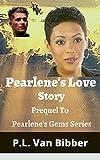 Free eBook - Pearlenes Love Story
