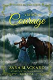 Free eBook - Vestige of Courage