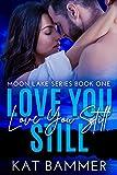 Free eBook - Love You Still