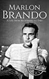 Free eBook - Marlon Brando