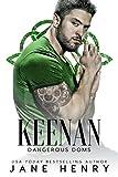 Free eBook - Keenan