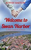 Free eBook - Welcome to Swan Harbor