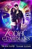 Free eBook - Zodiac Guardians
