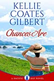 Free eBook - Chances Are