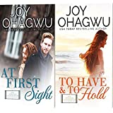 Free eBook - At First Sight and To Have and To Hold