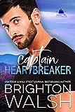 Free eBook - Captain Heartbreaker