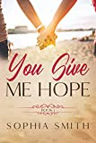Free eBook - You Give Me Hope