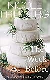 Free eBook - The Week Before