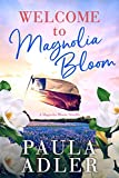 Free eBook - Welcome to Magnolia Bloom