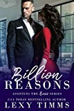 Free eBook - Billion Reasons