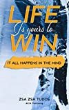 Free eBook - Life is Yours to Win