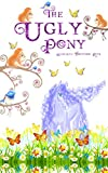 Free eBook - The Ugly Pony