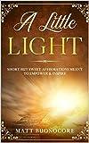 Free eBook - A Little Light