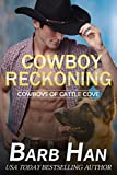 Free eBook - Cowboy Reckoning