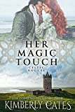 Free eBook - Her Magic Touch