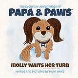 Free eBook - Molly Waits Her Turn