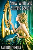 Free eBook - Snow White and Sleeping Beauty