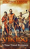 Free eBook - Viking