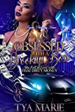Free eBook - So Obsessed With a Brooklyn Boss