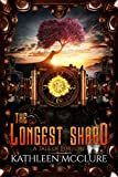 Free eBook - The Longest Shard