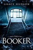 Free eBook - The Booker