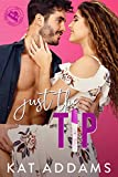 Free eBook - Just the Tip