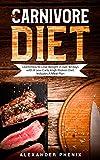 Free eBook - The Carnivore Diet