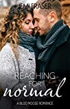 Free eBook - Reaching For Normal