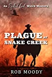 Free eBook - Plague at Snake Creek