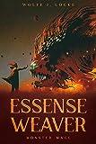 Free eBook - Essense Weaver