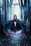 Free eBook - Breakaway