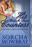 Free eBook - His Hand Me Down Countess