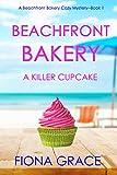 Free eBook - Beachfront Bakery