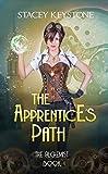 Free eBook - The Apprentices Path