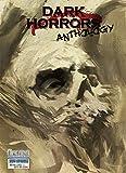 Free eBook - Dark Horrors Anthology Vol  1