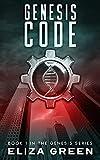 Free eBook - Genesis Code