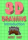 Free eBook - 3D drawing