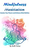 Free eBook - Mindfulness Meditation
