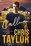 Free eBook - Callum
