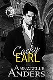 Free eBook - Cocky Earl