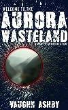Free eBook - Welcome to the Aurora Wasteland