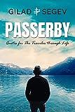 Free eBook - Passerby