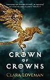 Free eBook - Crown of Crowns