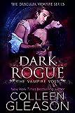 Free eBook - Dark Rogue