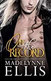 Free eBook - Off the Record
