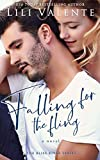 Free eBook - Falling for the Fling