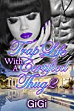 Free eBook - Trap Life With A Certified Thug 2