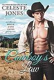 Free eBook - Cowboys Law